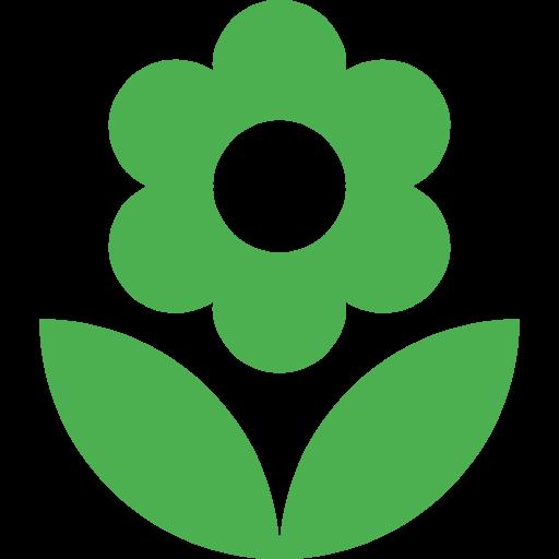 Výsledok vyhľadávania obrázkov pre dopyt kvetina symbol